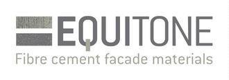 Large equitone logo en 20171011 sales