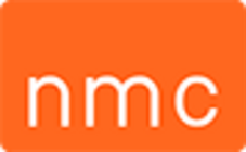 Large logo nmc busel