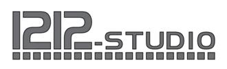 1212 Studio
