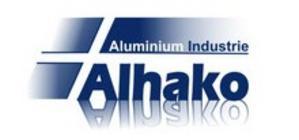 Alhako