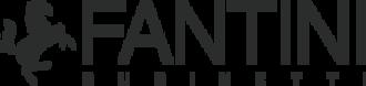 Large fantini logo