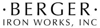 Berger Iron Works