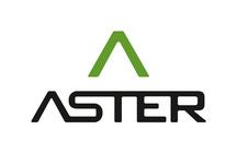 Aster GmbH