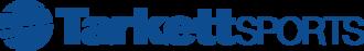 Large tarkettsports logo  rgb flat