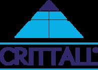 Crittal
