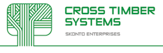 Cross Timber Systems