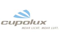 Cupolux
