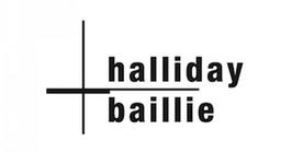 Halliday+Baillie