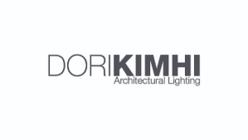 Dori Kimhi