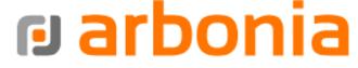 Arbonia Solutions