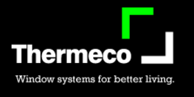 Thermeco