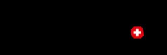 Fluora