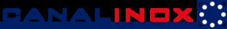 Large logo canalinox2