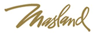 Masland