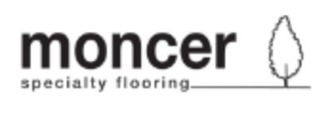 Moncer Specialty Flooring
