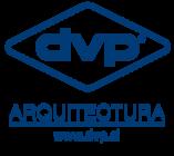 Large logo dvp arq