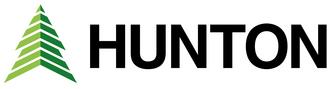 Hunton Fiber