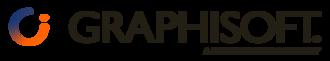 Large graphisoft gradient rgb zeichenfläche 1