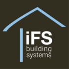 IFS BUILDING SYSTEMS