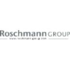 Roschmann