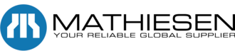 Large logo mathiesen para fondo blanco 01