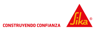 Large logo sika  castellano  horizontal