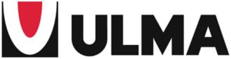 Large logo ulma