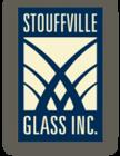 Stouffville Glass