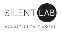Large logo slb claim