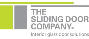 The Sliding Door Company