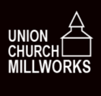 Union Church Millworks