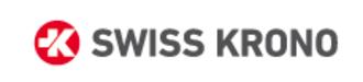 Swiss Krono AG