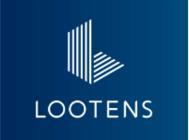 Lootens Line