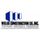 Willis Construction