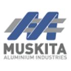 Muskita Aluminium Industries