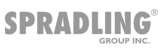 Large logo spradling