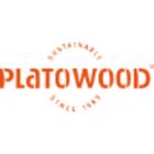Platowood