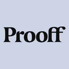 Prooff