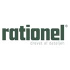 Rationel