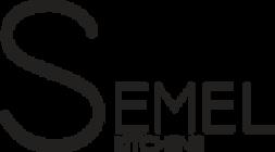 Semel