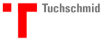 Tuchschmid