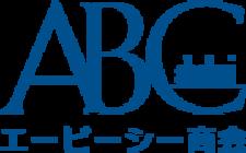 ABC Trading