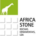 Africa Stone