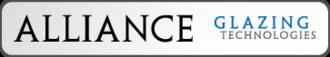 Alliance Glazing Technologies