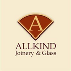 AllKind Joinery & Glass