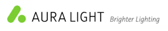 Aura Light