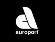 Auroport