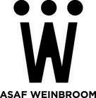 Asaf Weinbroom
