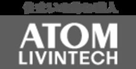 Atom Livin Tech Co.