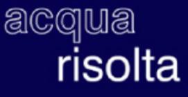 Acqua Risolta